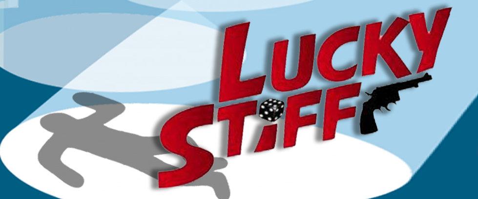 lucky-stiff banner.jpg
