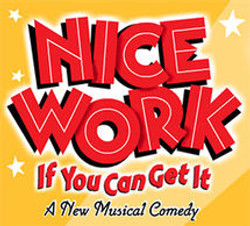 215px-Nice_Work_If_You_Can_Get_It_Logo