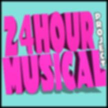 24hour logo.jpg