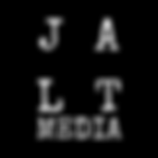 Copy of NEW JALT LOGO 2.png