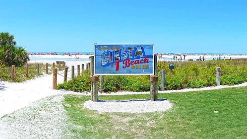 siesta-beach-award-sign.jpg