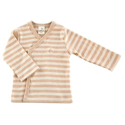 Jaqueta Kimono Nativo