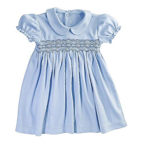 Vestido Bluebell