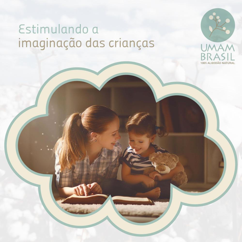 imaginação; criatividade; educação infantil