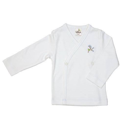 Jaqueta Kimono Uma