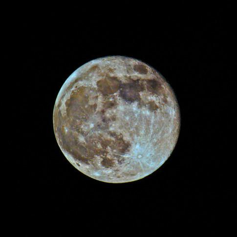 Moon Colour 27_04_21.jpg