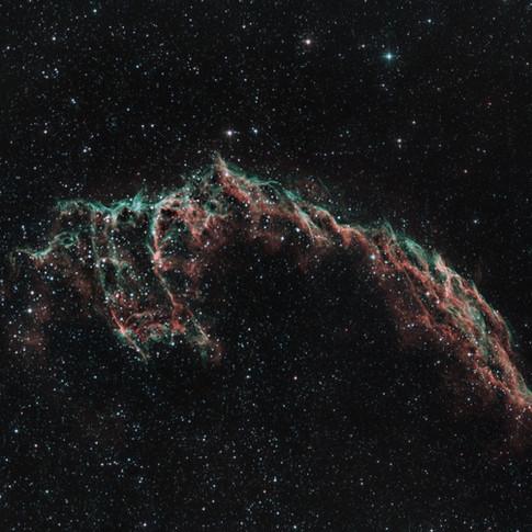 NGC6995 Mosaic.jpg
