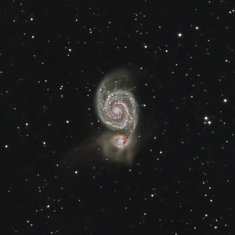 M51 01_05_21_Crop Whirlpool Galaxy.jpg