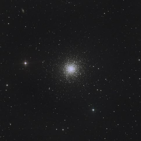 M13 19_05_21 Globula Cluster.jpg