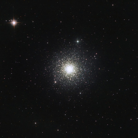 M3 07_06_21 Globula Cluster.jpg