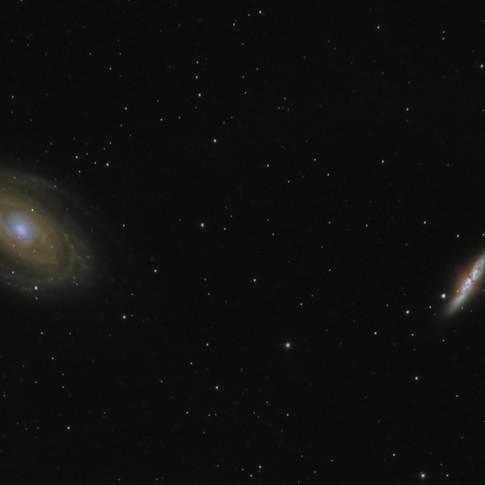 M81 M82 19_04_21.jpg