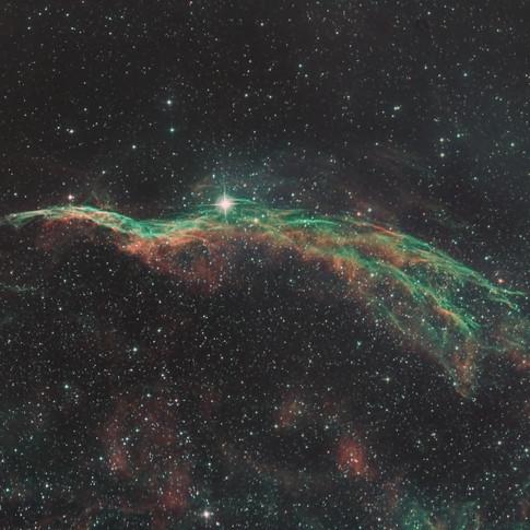 NGC6960 Western Veil.jpg