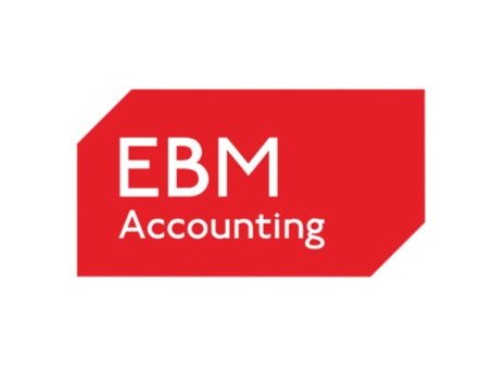 Success Story: EBM Accounting - Counting for the future.