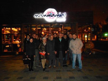 2012.03.23-Cena-Stagisti.jpg