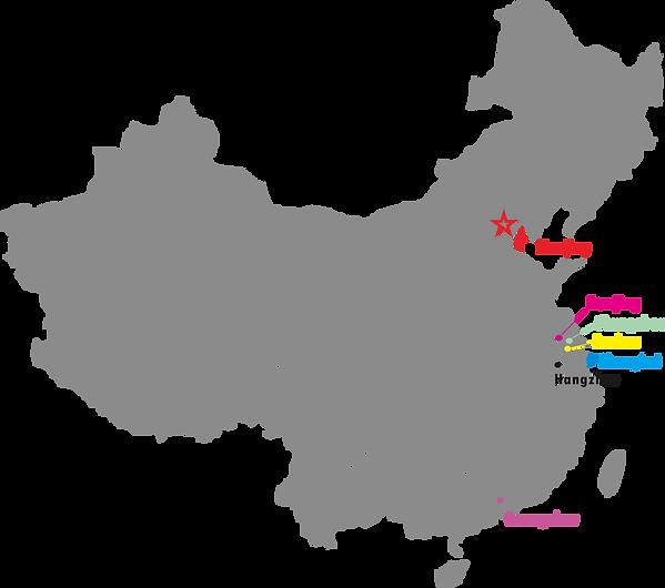 china map.png