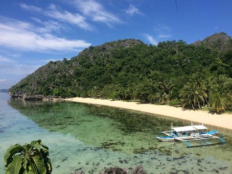 Sangat Island Resort, vacanza per tutta la famiglia