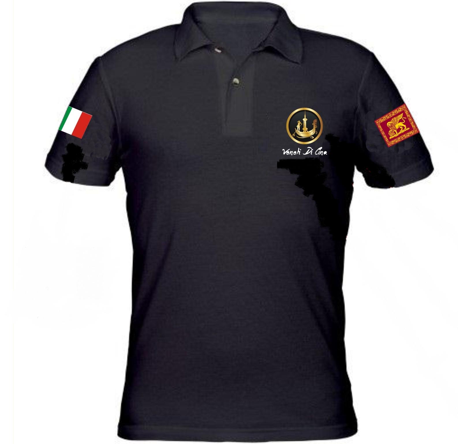 maglietta5 - Copy (2).jpg