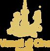 vdc-logo.png
