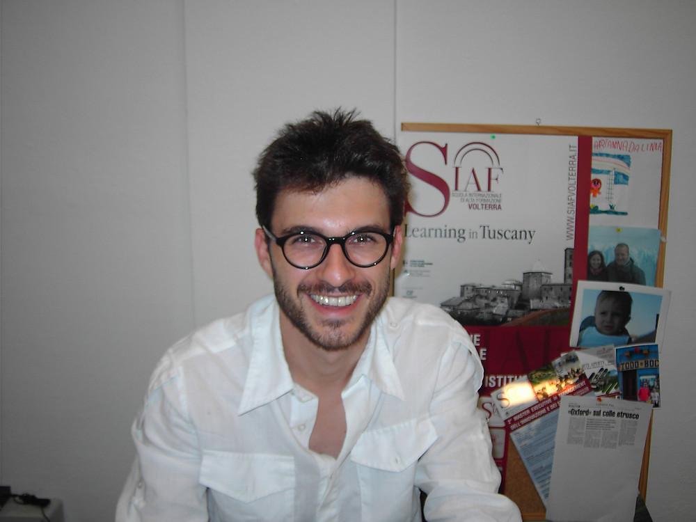 Simone-Corsi.jpg