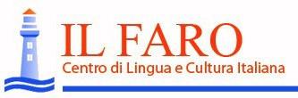 Due borse di studio per frequenza corso Italiano a Caorle