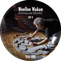 wooloo wakan