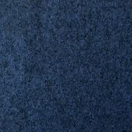 Blazer Bleu CUZ62