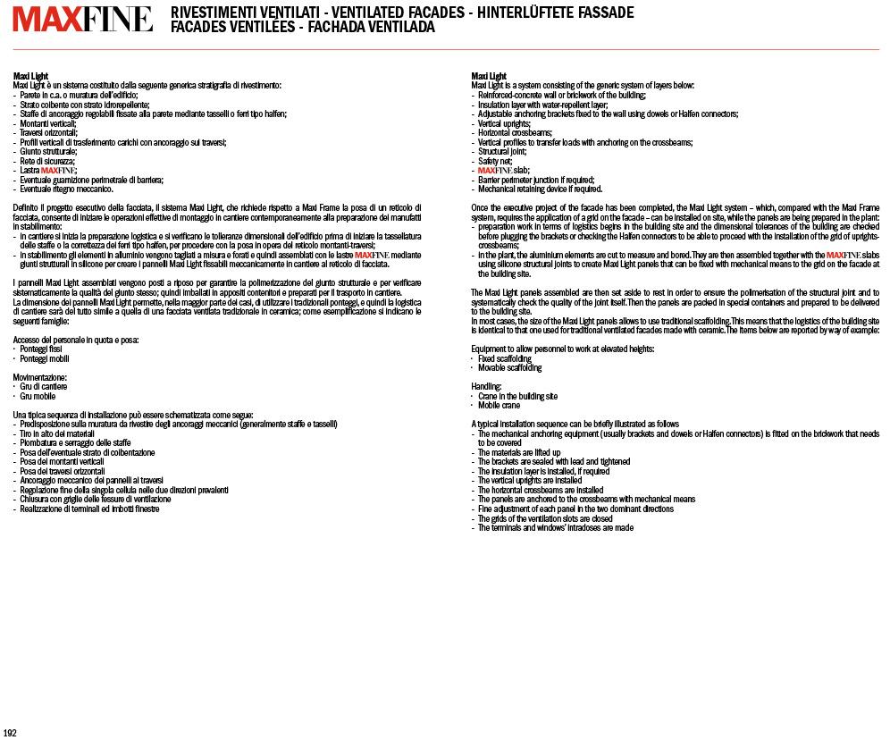 FMG_MAXFINE_2014-193.jpg