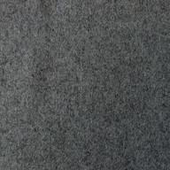 Blazer Latymer CUZ33