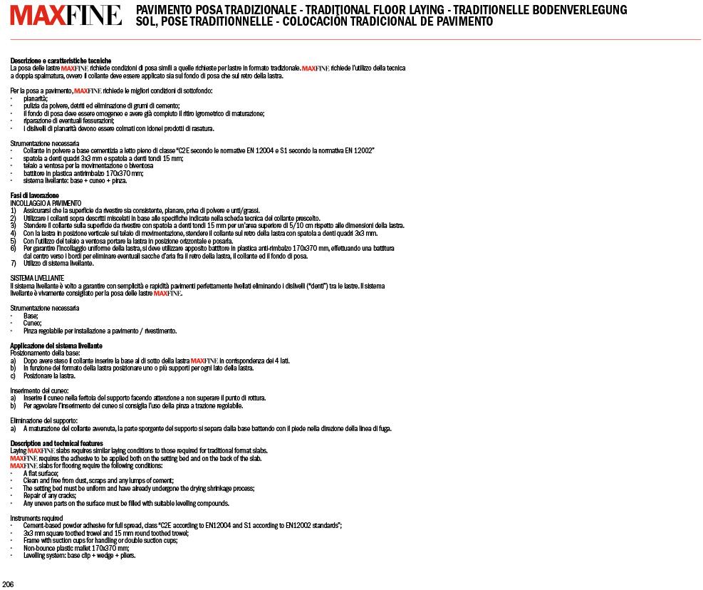 FMG_MAXFINE_2014-207.jpg