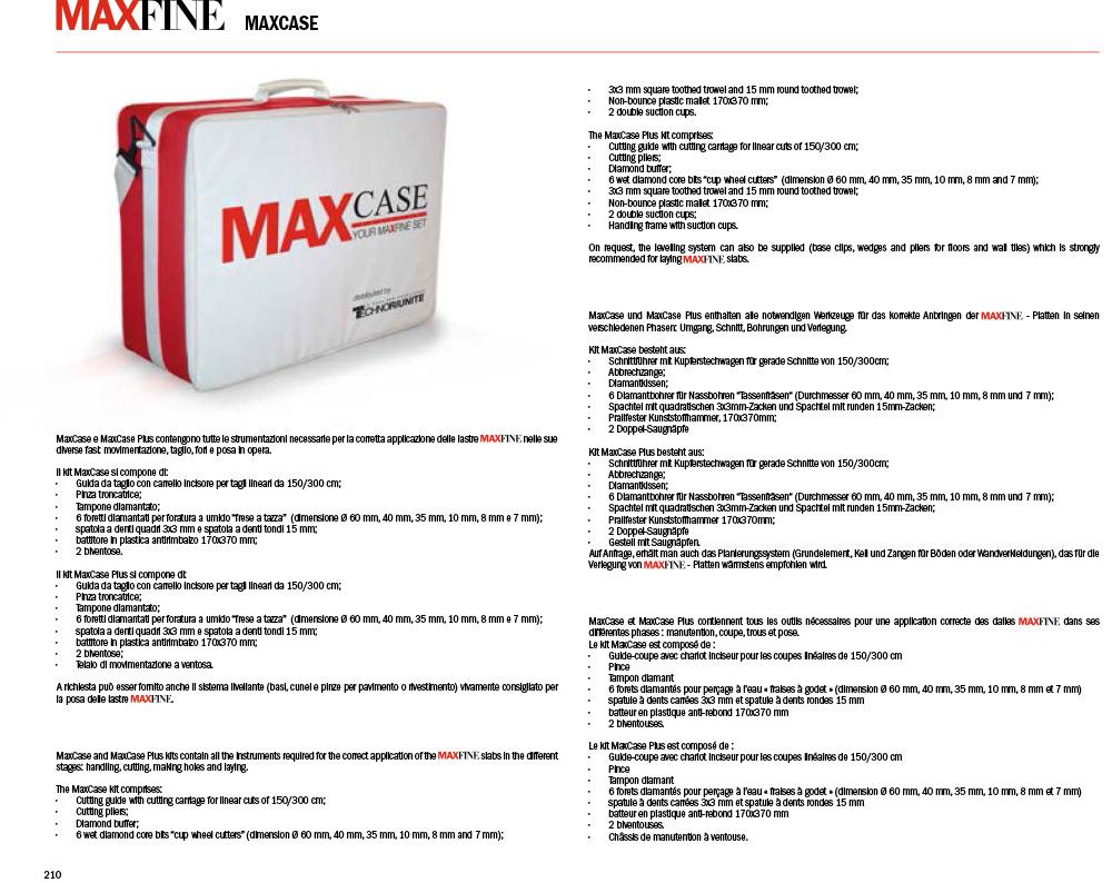 FMG_MAXFINE_2014-211.jpg