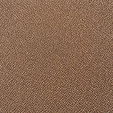 Vulcan Sand.jpg