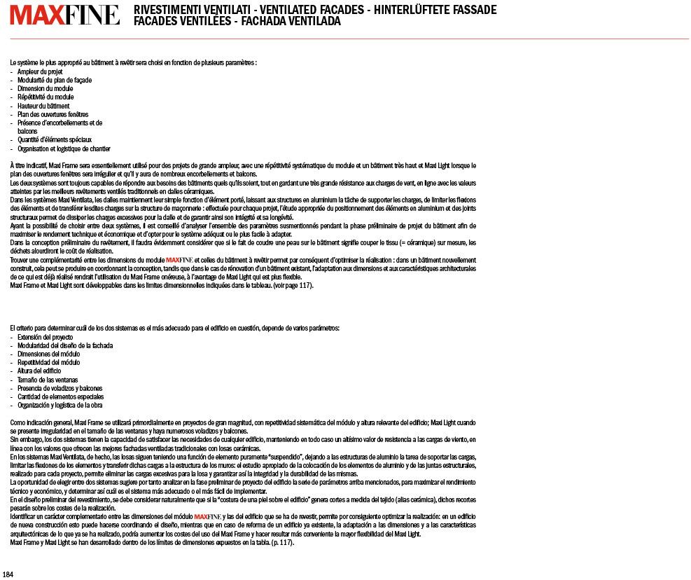 FMG_MAXFINE_2014-185.jpg