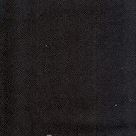 DK.-Claret