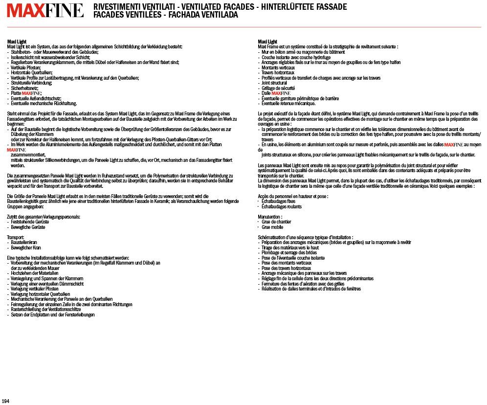FMG_MAXFINE_2014-195.jpg