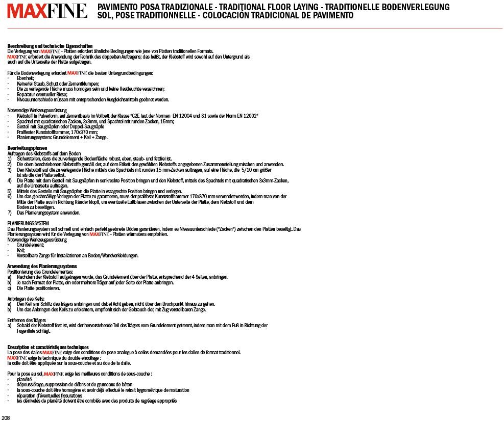 FMG_MAXFINE_2014-209.jpg