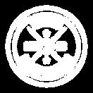 HPG_logo_w.png