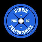 HPG_logo-01.png