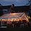 event tent rental lights
