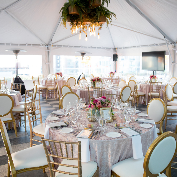 Pleasant Vancouver Tent Rentals Home Cascade Tents Interior Design Ideas Apansoteloinfo