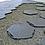 hexadeck flooring