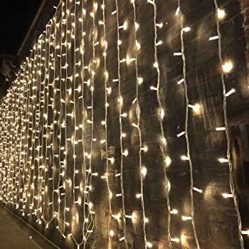 fairy light rentals