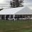 40x60 mega frame tent