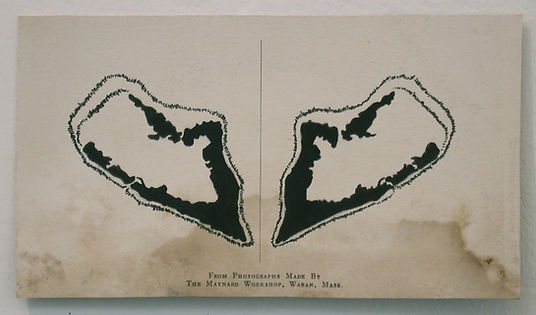 Rorschac: Wake Island