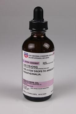 Mishchepa Oil.JPG