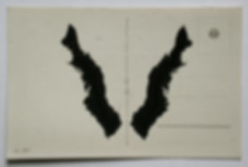 Rorschac: Proclamation Line of 1763