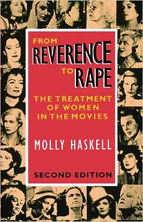 From Reverence to Rape