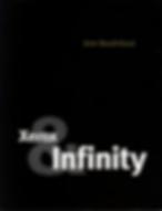 Xerox & Infinity