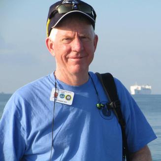 Jeff Chappel, MD