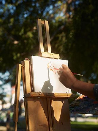 painting start.jpg