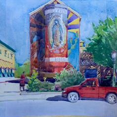 1301 Guadalupe, San Antonio, TX